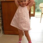 Liam-Madeline - 2013-08-17 12-10-36
