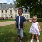 Liam-Madeline - 2013-08-17 12-58-57