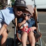Liam-Madeline - 2013-08-21 10-29-42