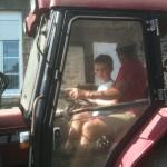 20131006_tracteur