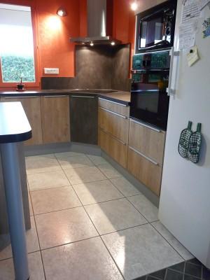 cuisine_frigo